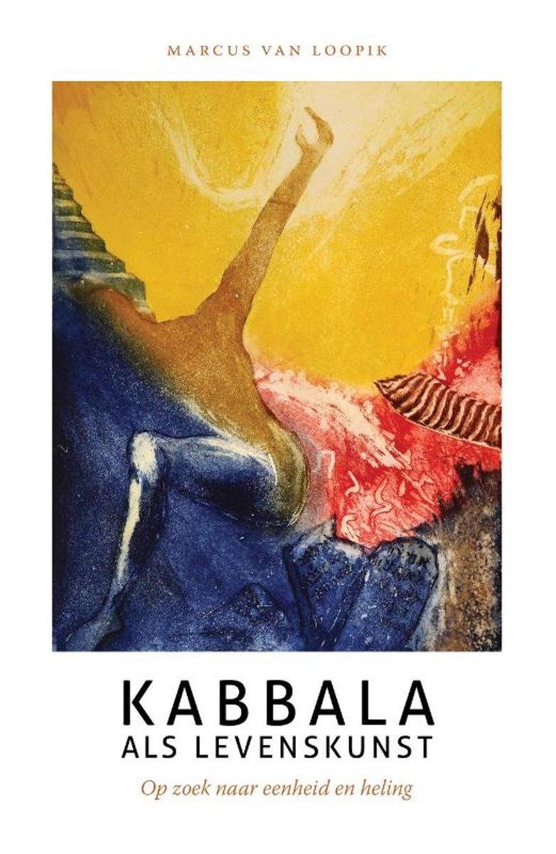 Kabbala als levenskunst