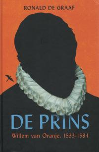 De Prins. Willem van Oranje