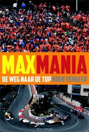 MaxMania