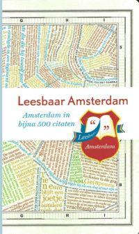 Leesbaar Amsterdam