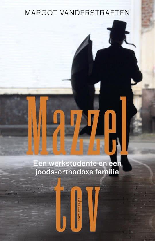 Mazzel tov