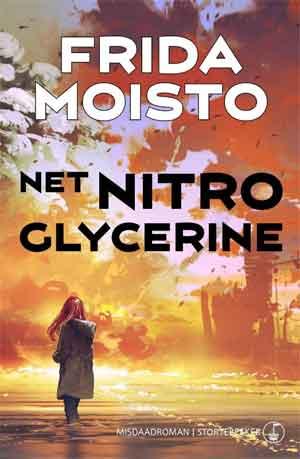 Net nitroglycerine