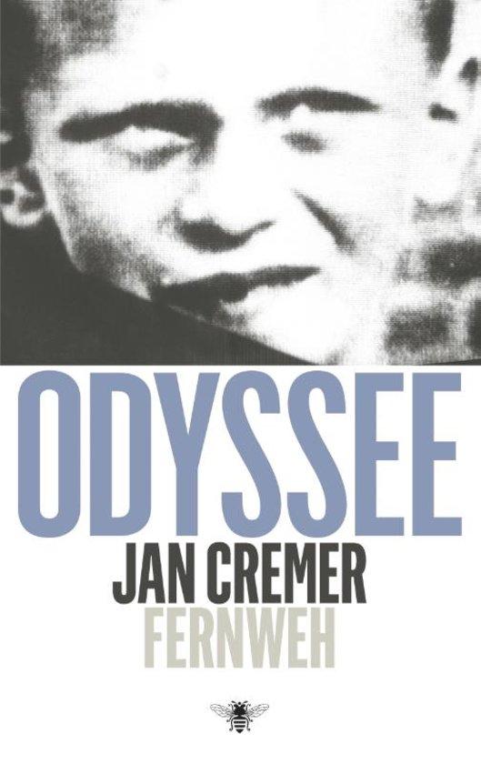 Odyssee. Fernweh