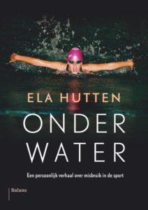 Onder water - De Leesclub van Alles