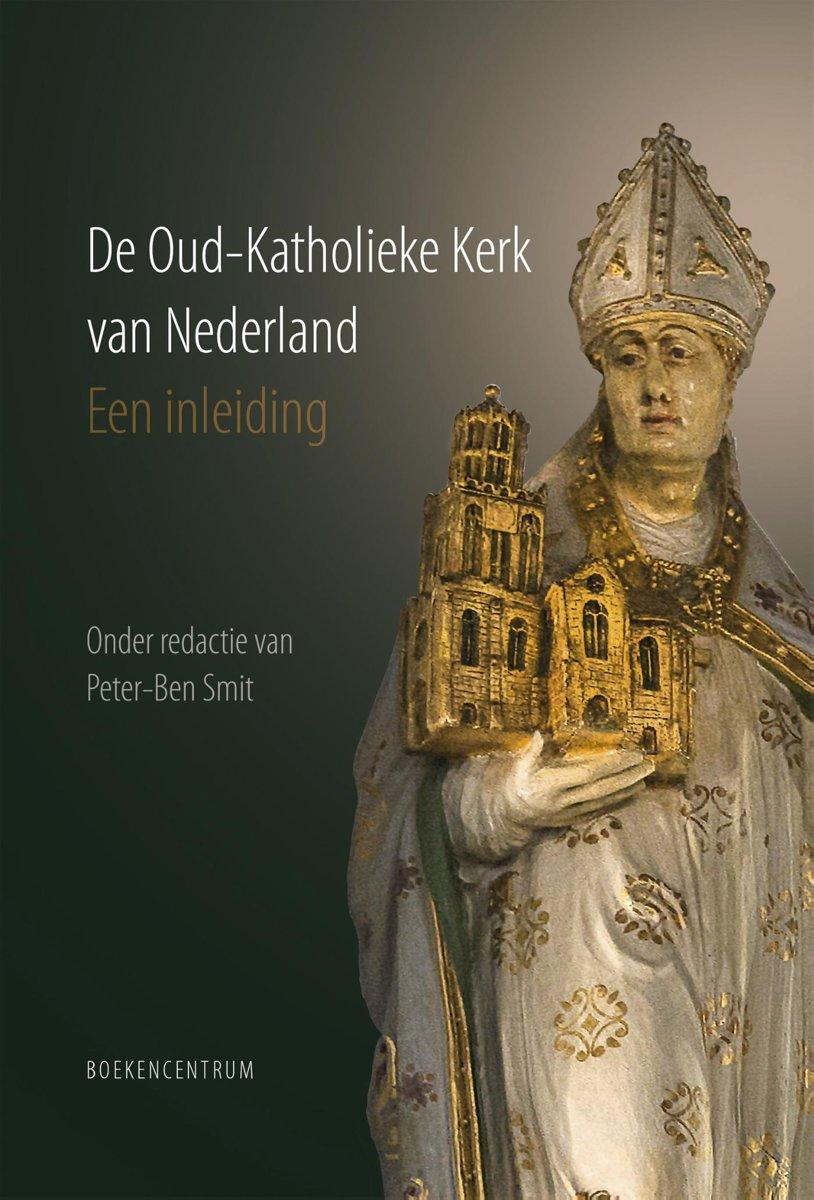 De Oud-Katholieke Kerk van Nederland