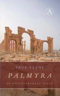 Palmyra, de onvervangbare schat