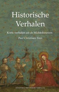Korte verhalen uit de Middeleeuwen - De Leesclub van Alles