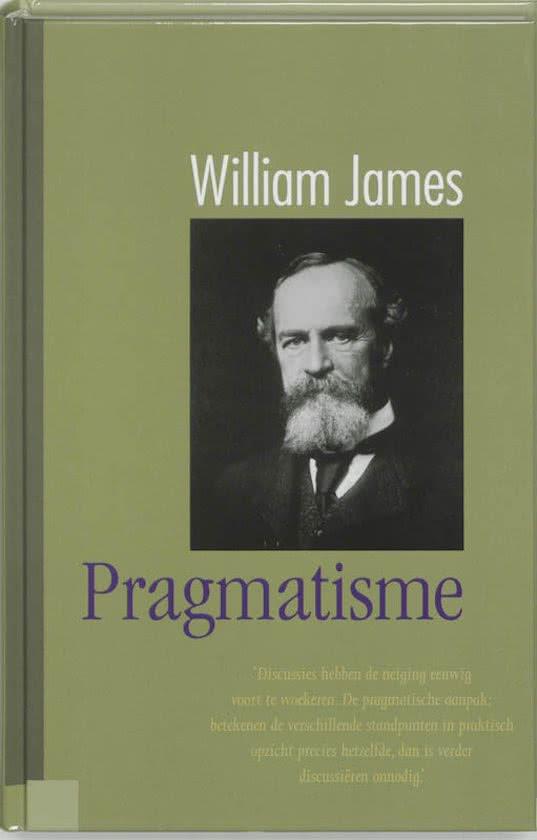 Pragmatisme