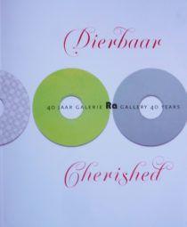 Dierbaar/Cherished - Ra
