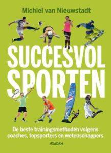 Succesvol sporten - De Leesclub van Alles