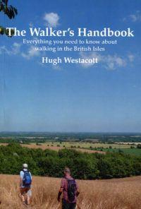 The Walker's Handbook