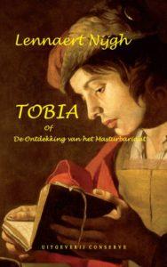 Tobia - De Leesclub van Alles