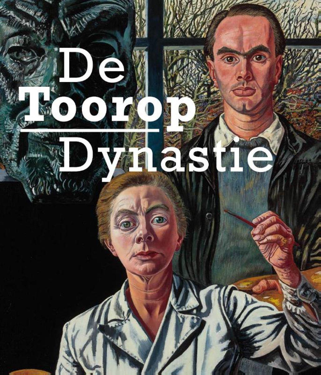 De Toorop Dynastie