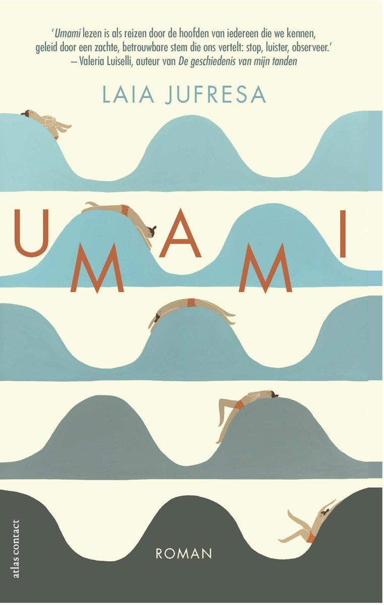 Umami