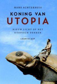Koning Utopia