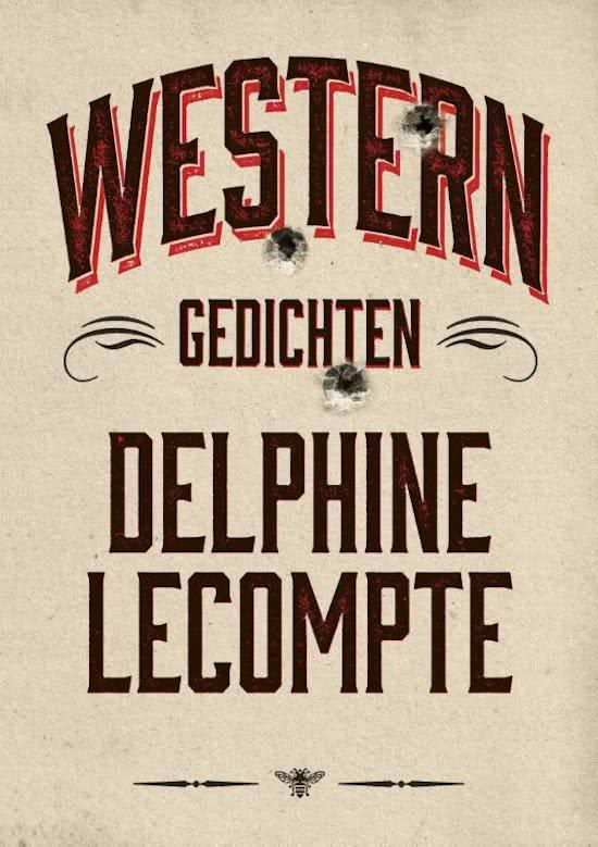 Western - De Leesclub van Alles