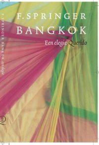 Bangkok, Een elegie