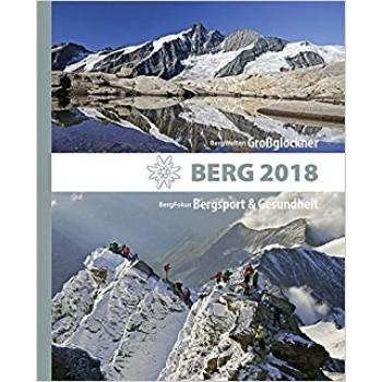 Berg 2018