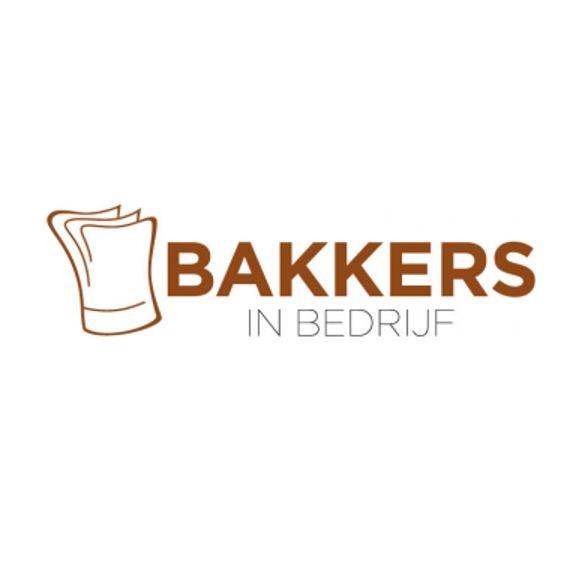 Bakkers in Bedrijf