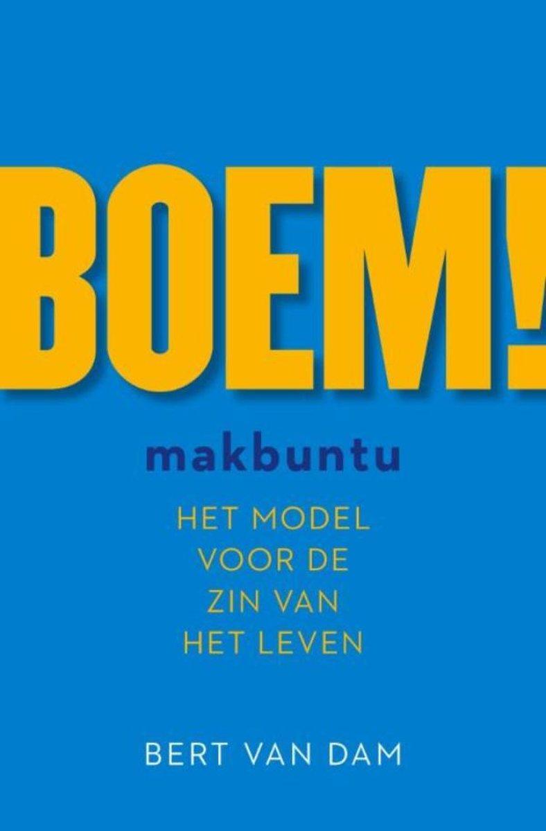 Boem! Makbuntu