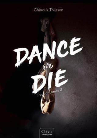 Dance or Die - De Leesclub van Alles