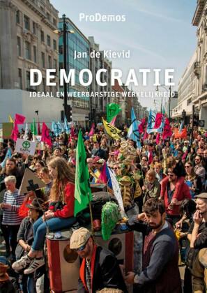 Democratie Ideaal en weerbarstige werkelijkheid - De Leesclub van Alles