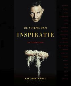 De Aytems van Inspiratie