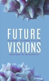 Future Visions - De Leesclub van Alles
