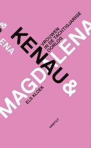 Kenau & Magdalena