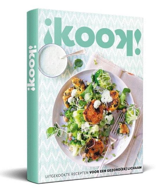 ¡Kook!