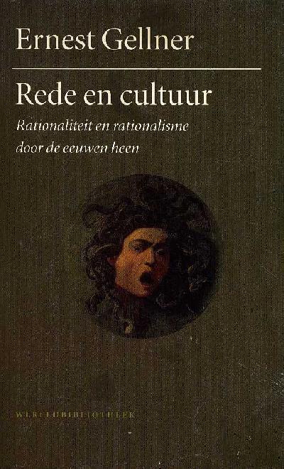 Rede en cultuur