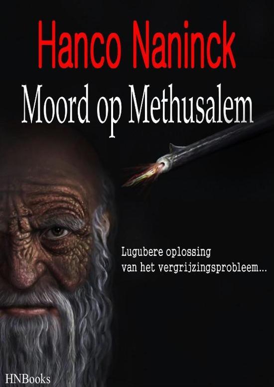 Moord op Methusalem