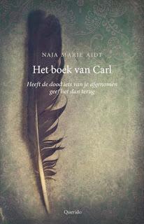 Het boek van Carl