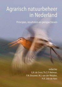 Agrarisch Natuurbeheer in Nederland