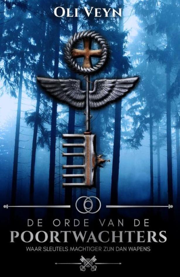 De Orde van de Poortwachters