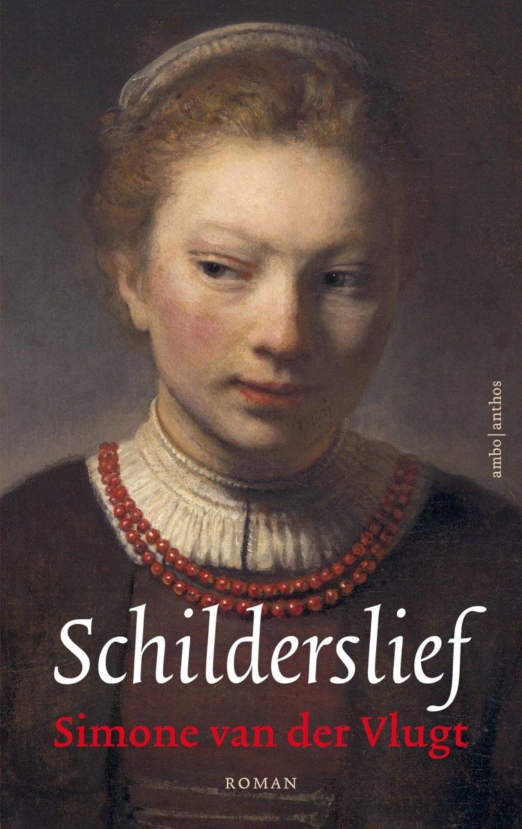 schilderslief.jpg (755×1200)