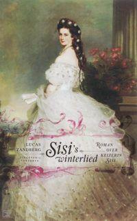 Sisi's winterlied - De Leesclub van Alles