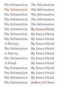 The Information - De Leesclub van Alles