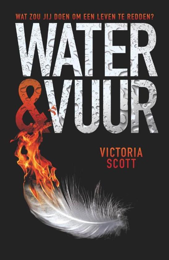 Water & vuur