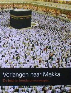 Verlangen naar Mekka