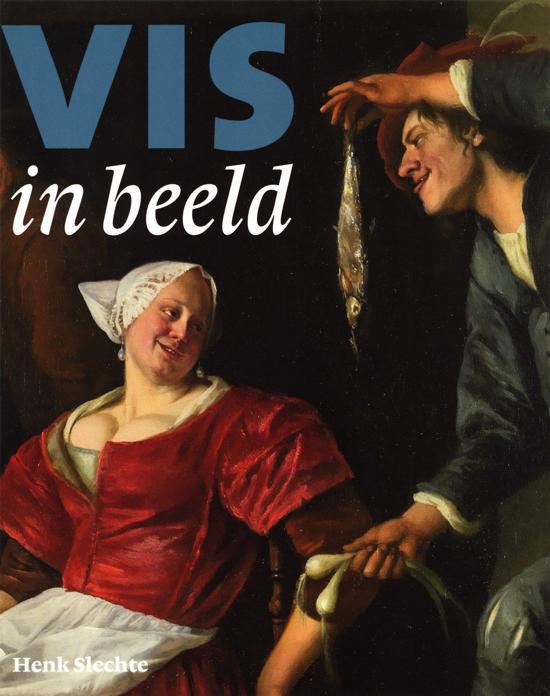 Vis in Beeld