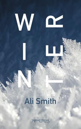 Winter - De Leesclub van Alles