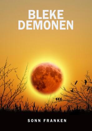 Bleke Demonen