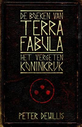 Terra Fabula tweeluik