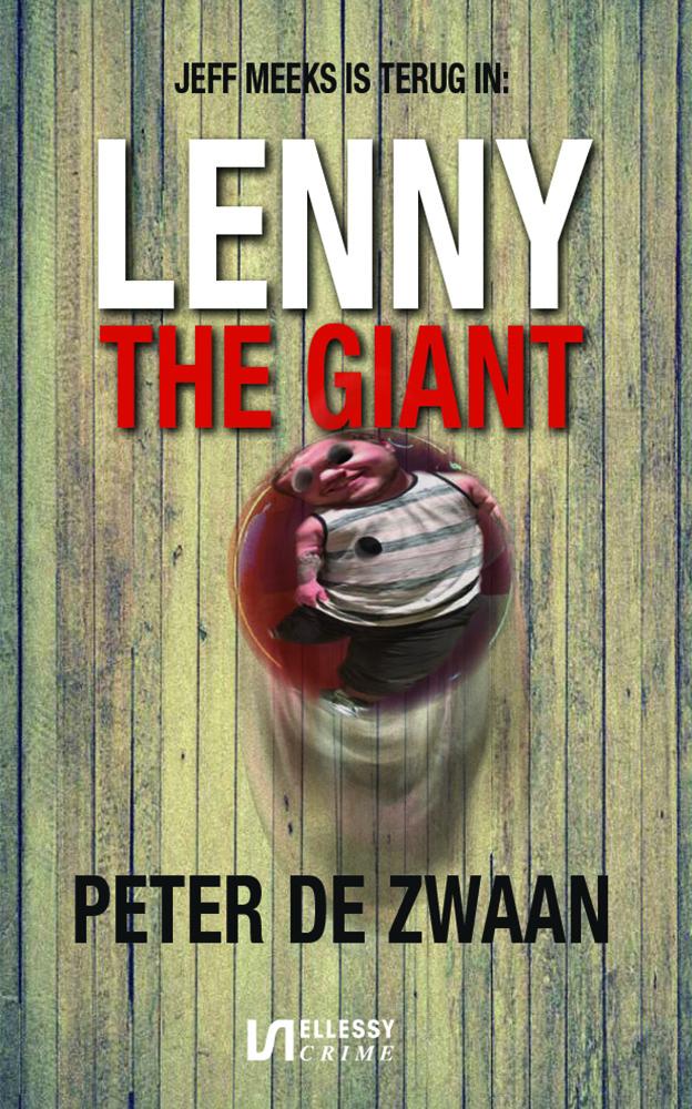 Lenny the Giant