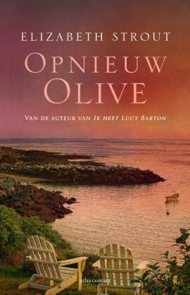 Opnieuw Olive