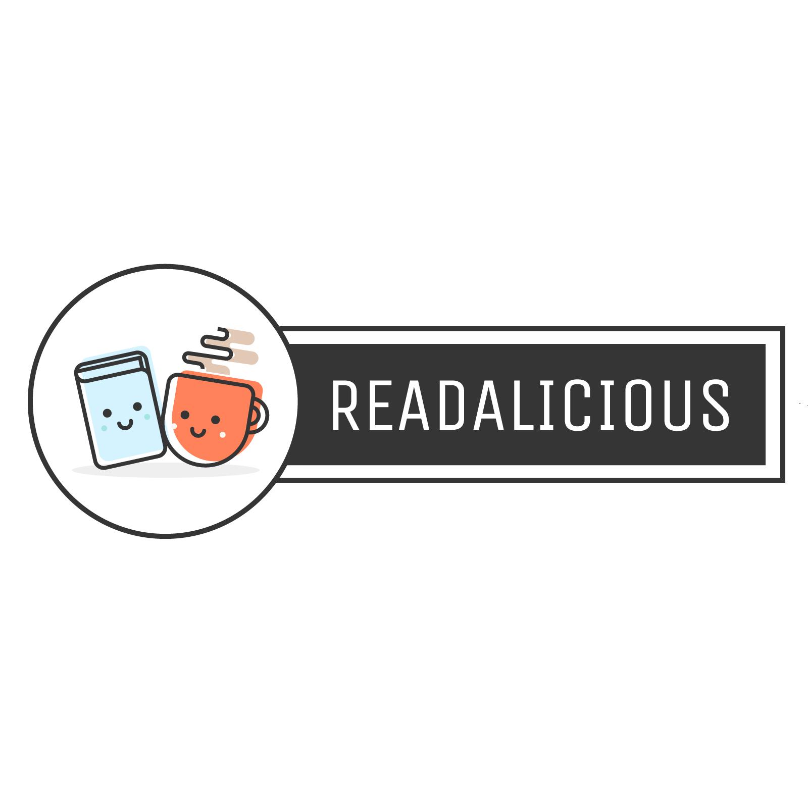 Readalicious