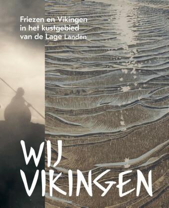 Wij Vikingen!