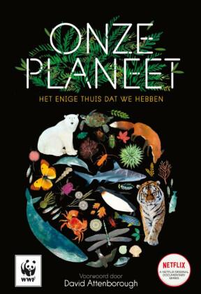 Onze planeet