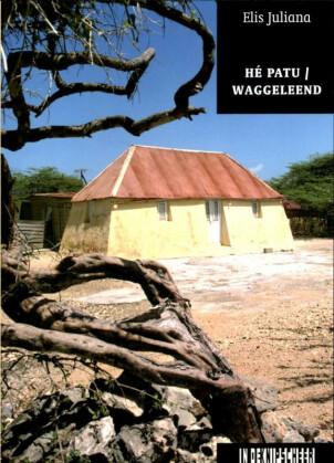 Hé Patu / Waggeleend